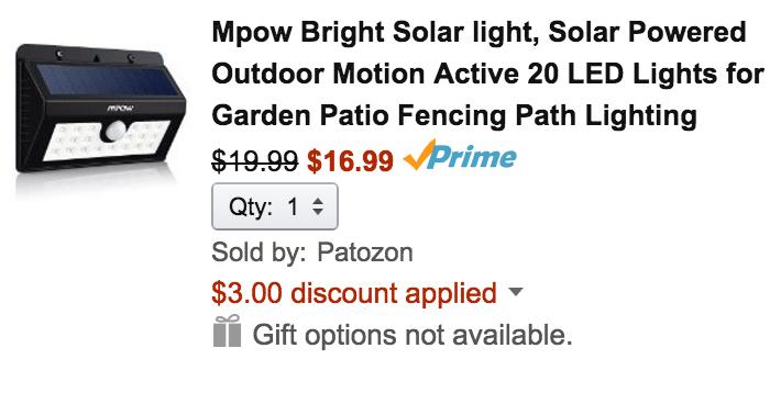 mpow-solar-light-deal