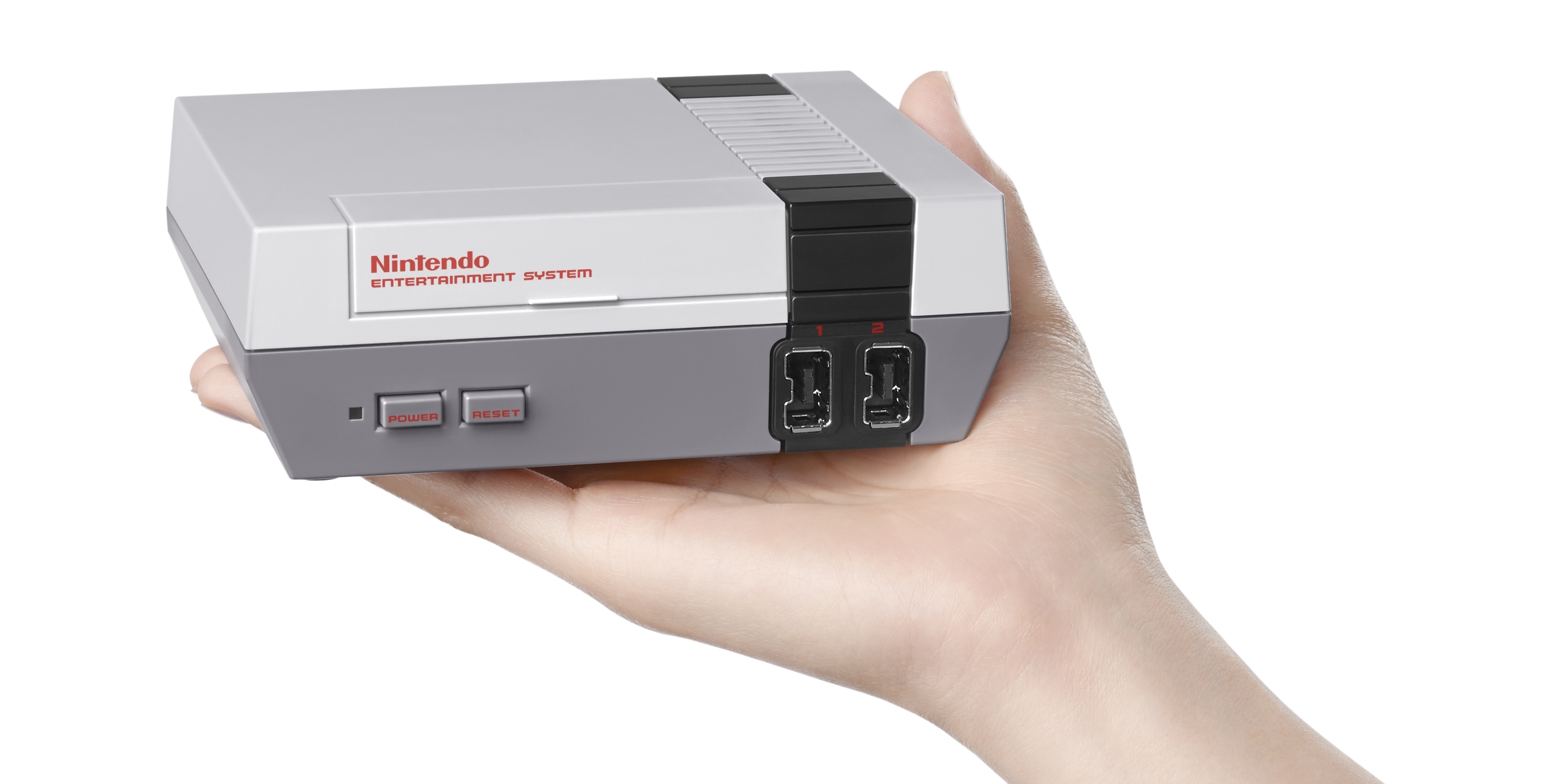 NES Classic Edition-3