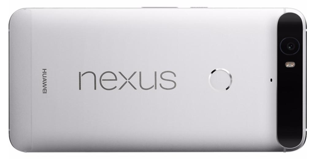 nexus-6p-aluminum2
