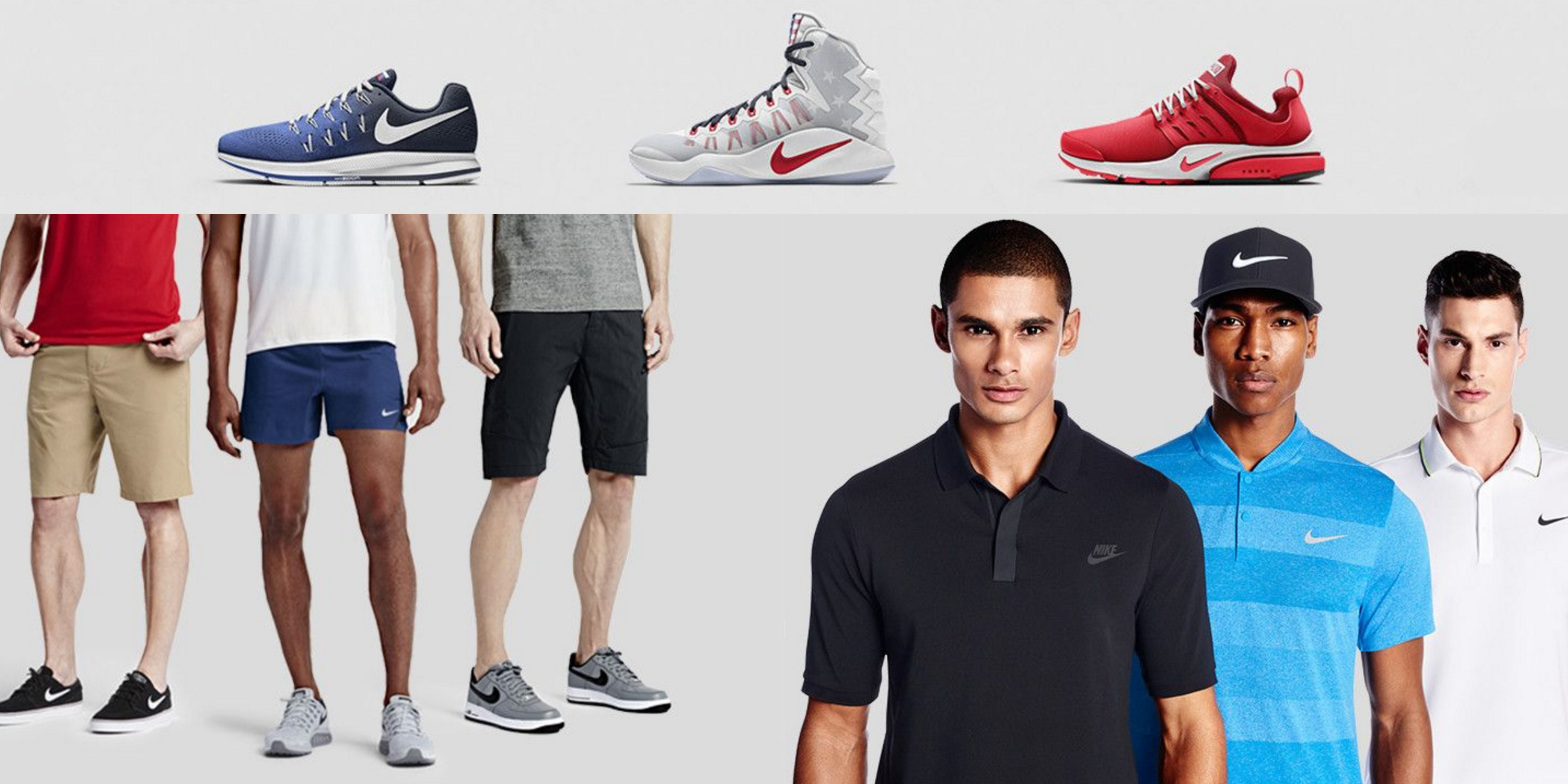 nike-clearance-deals