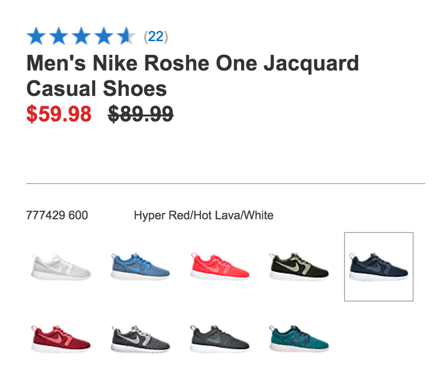 nike-roshe-shoes-deal