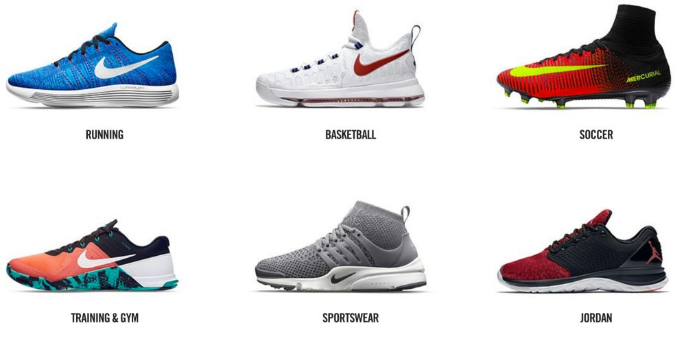 nike-shoes-deals