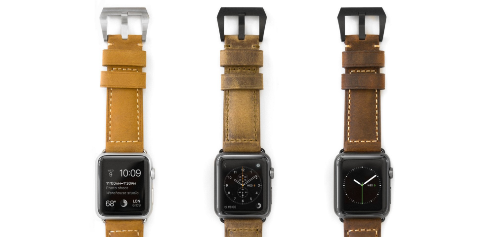 nomad-apple-watch-bands