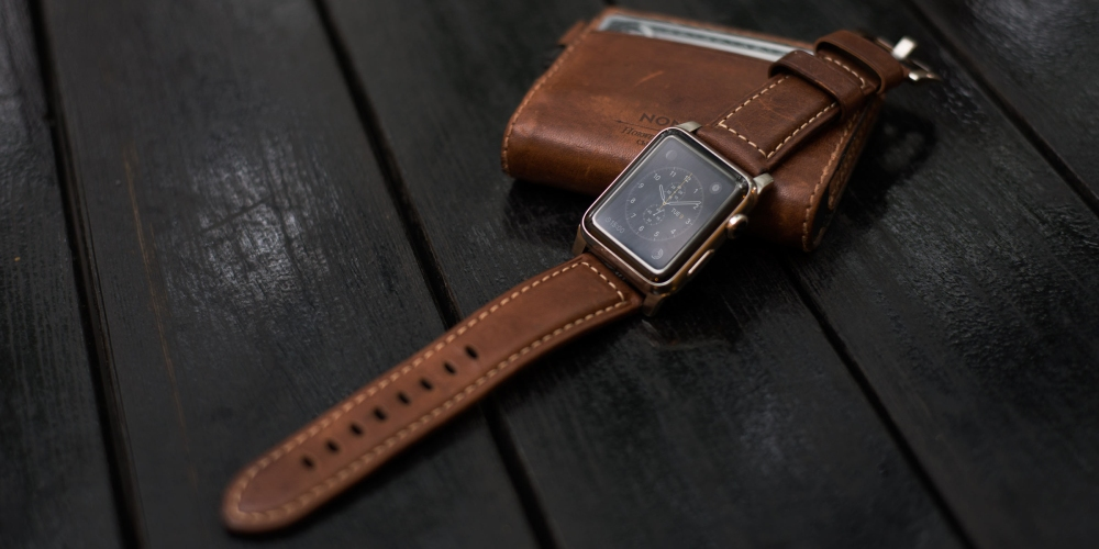 nomad-horween-apple-watch-band
