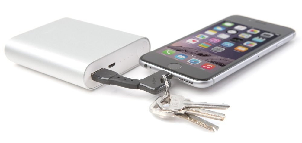 nomad key power bank