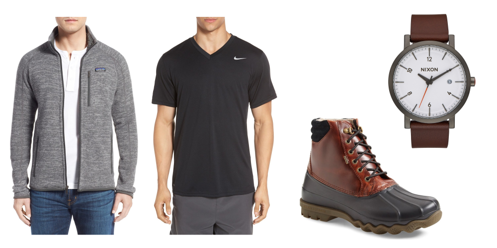 nordstrom anniversary sale mens