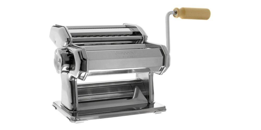 Pasta Maker-sale-01