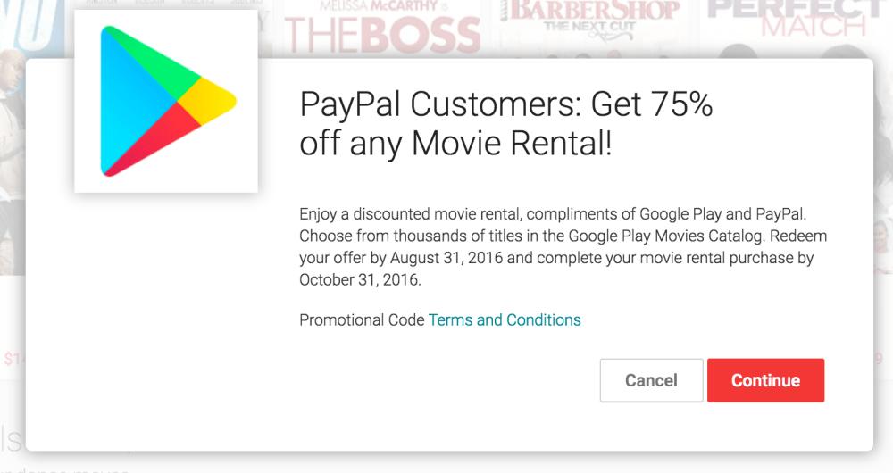 paypal-google-play-code
