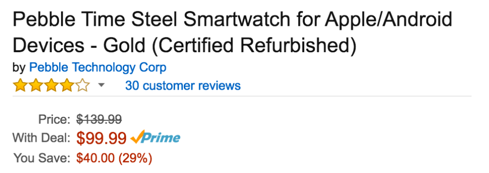 pebble-time-deal