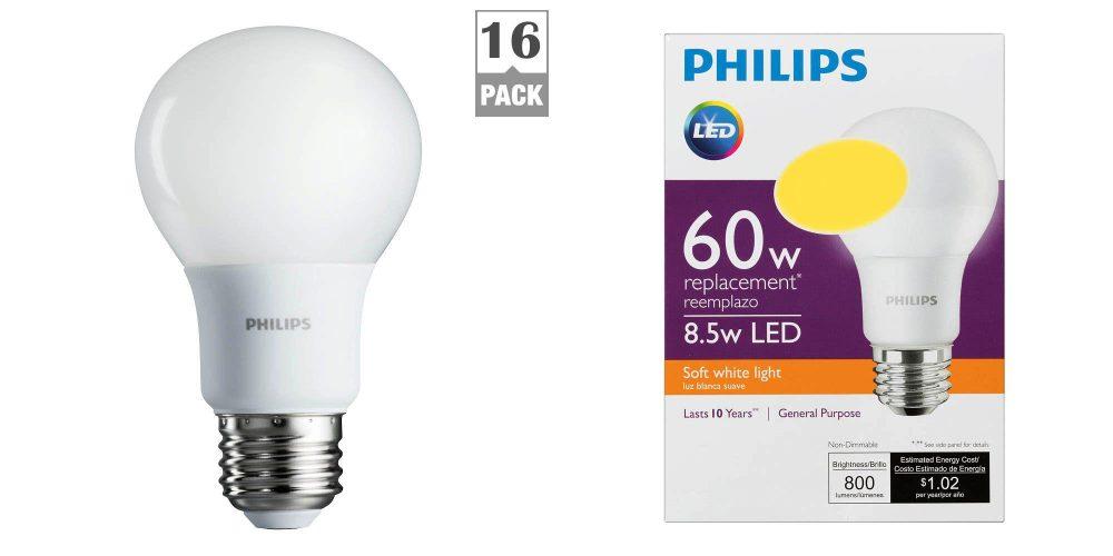 philips-16-pack-led-lights