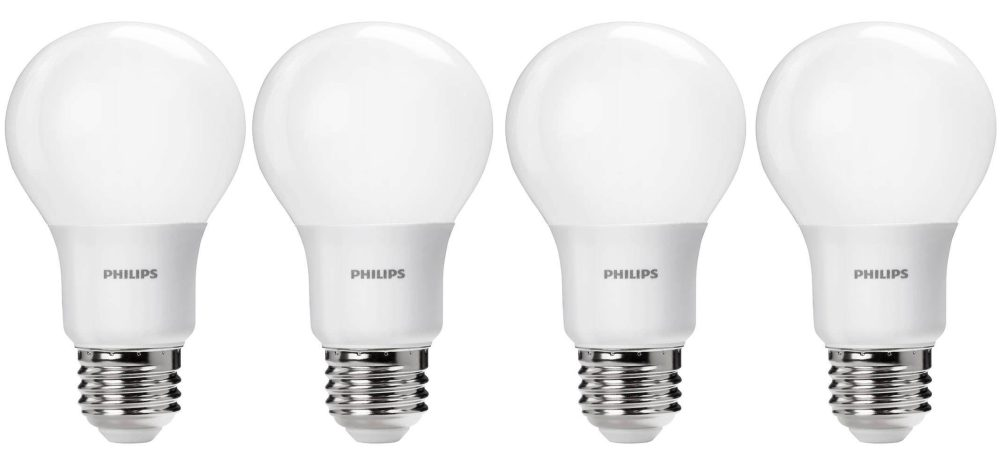 philips-4pack-led-lights
