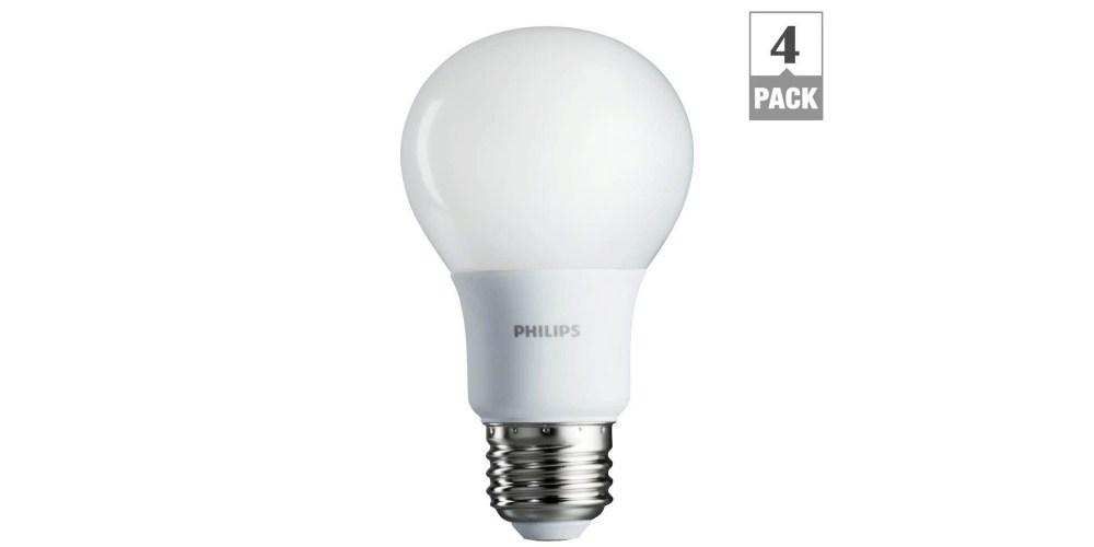 philips-led-lights