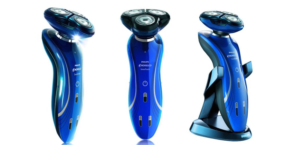 Philips Norelco Electric Shaver 6100 (1150X-46)-5