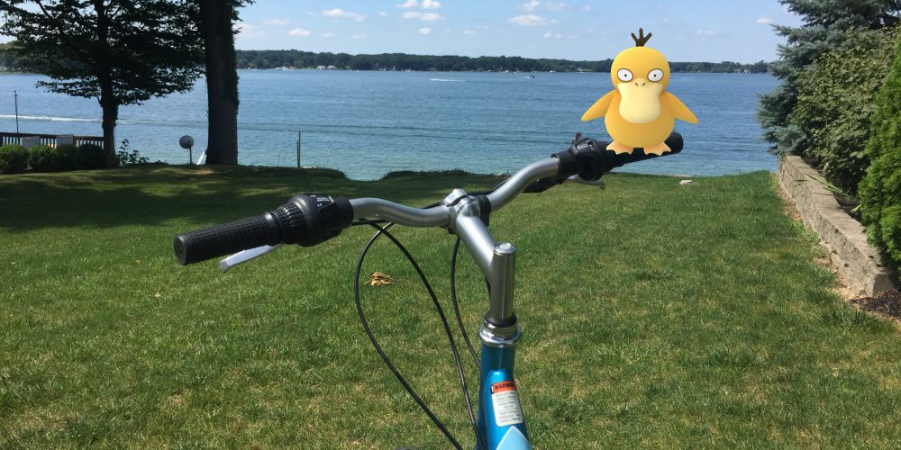 pokemon-go-bike-psyduck