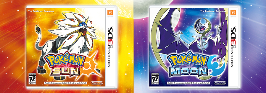 Pokemon Sun-sale-01