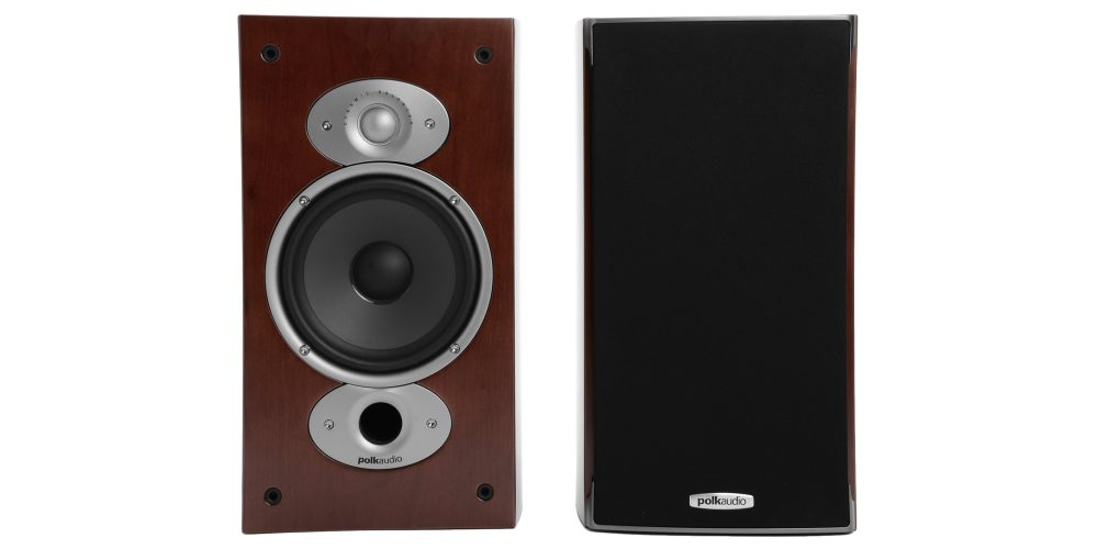 polk-audio-RTI-A3-C