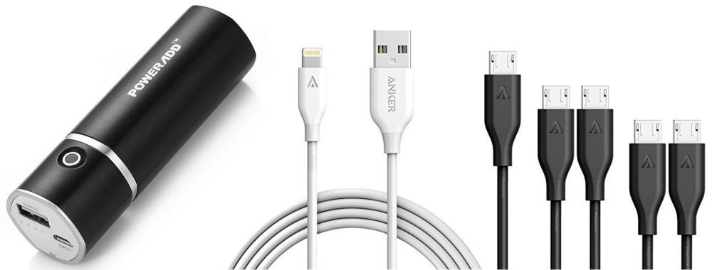 poweradd-battery-lightning-cables