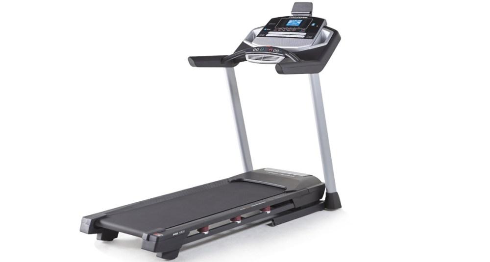 ProForm Pro Treadmill