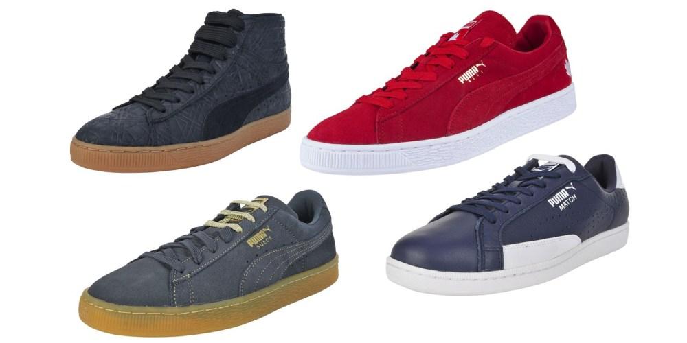 puma-goldbox-shoes