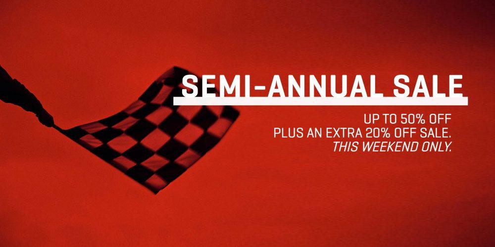 puma-semi-annual-sale