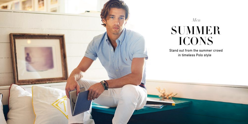 ralph-lauren-summer-sales