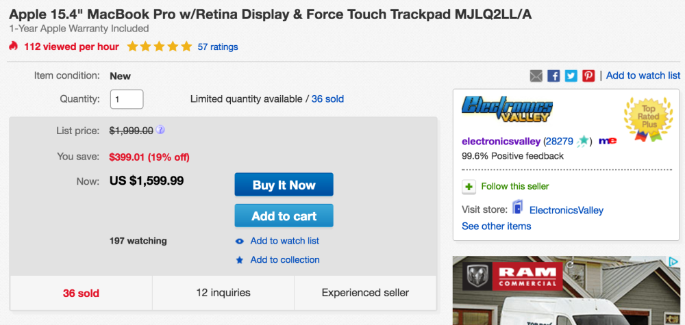 retina-macbook-pro-ebay-deal