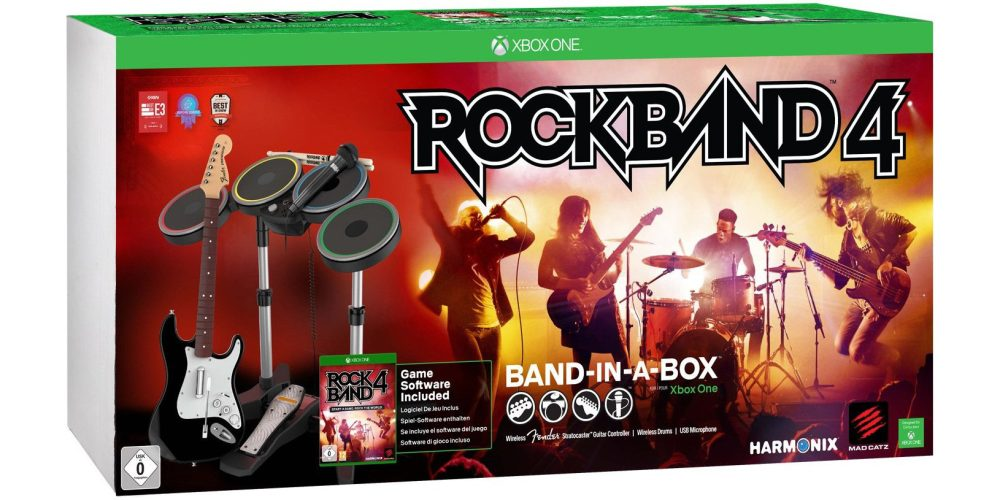 Rock Band 4 Band-in-a-Box-sale-01