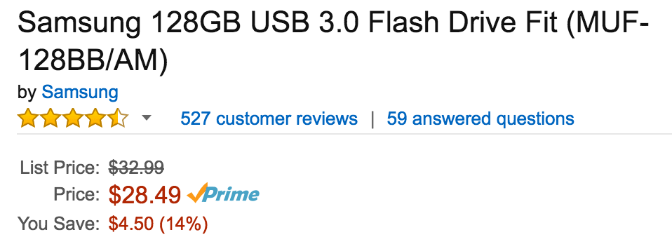 samsung-128gb-usb-flash-drive-deal-amazon