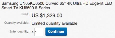 samsung-4k-ebay-deals2