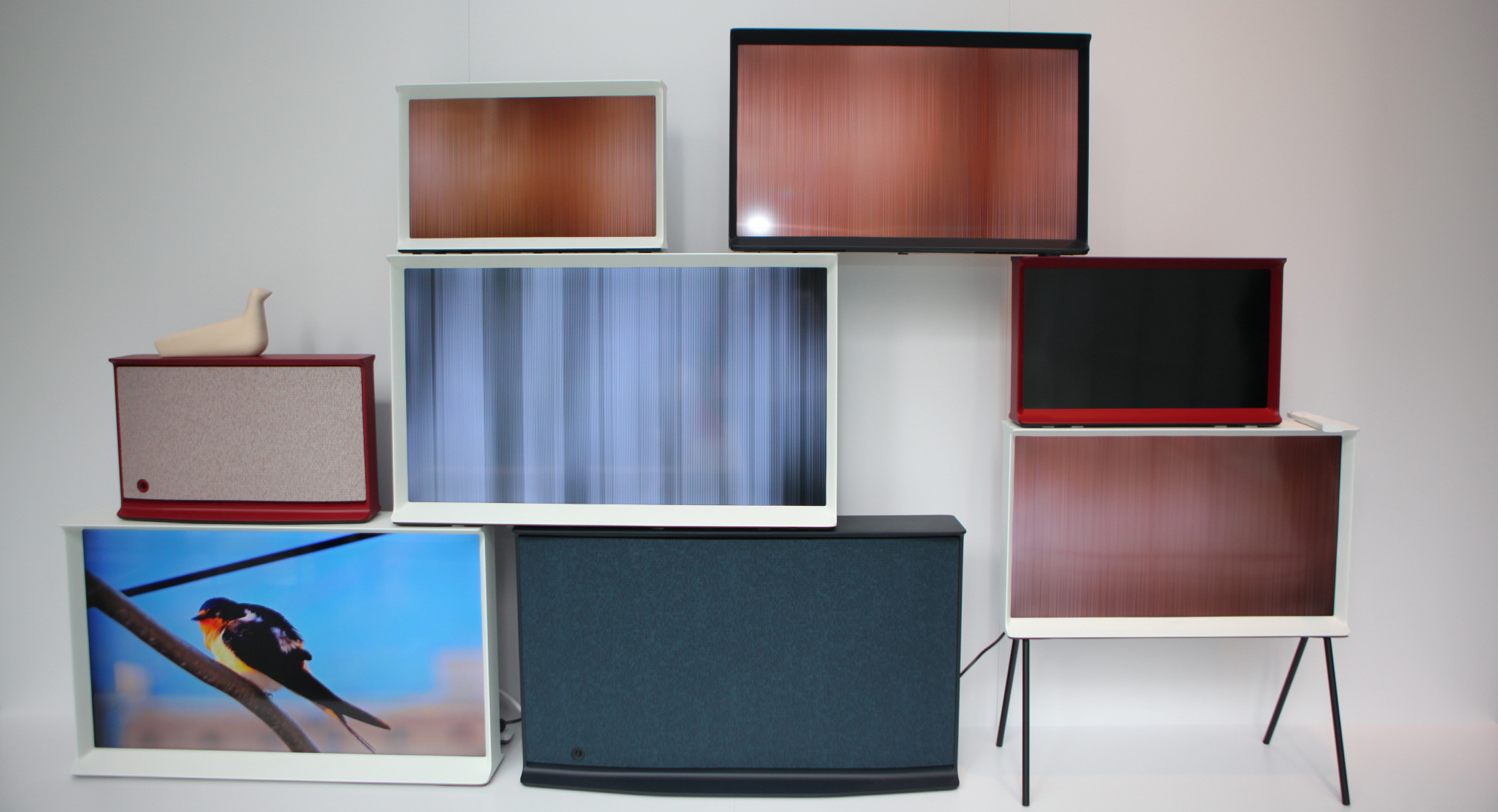 samsung-serif-tvs