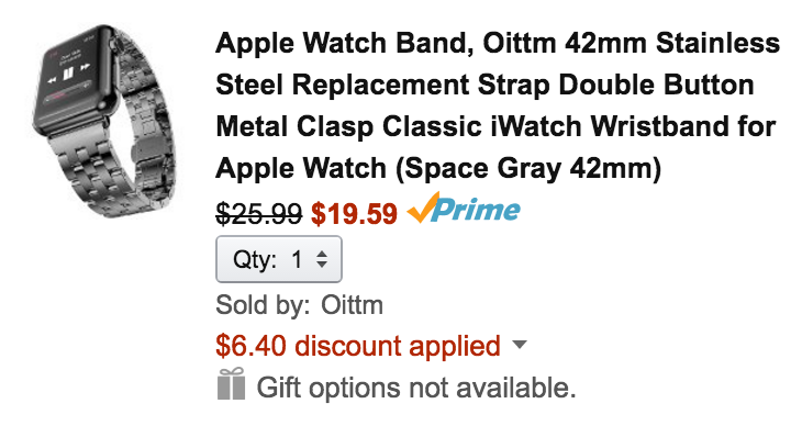 stainless-steel-apple-watch-deal