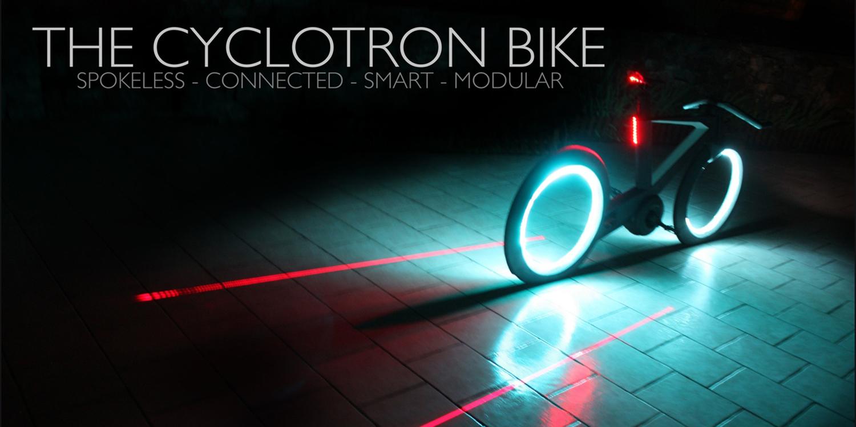 the-cyclotron-bike