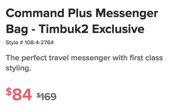 timbuk2-command-plus-messenger-bag-deal