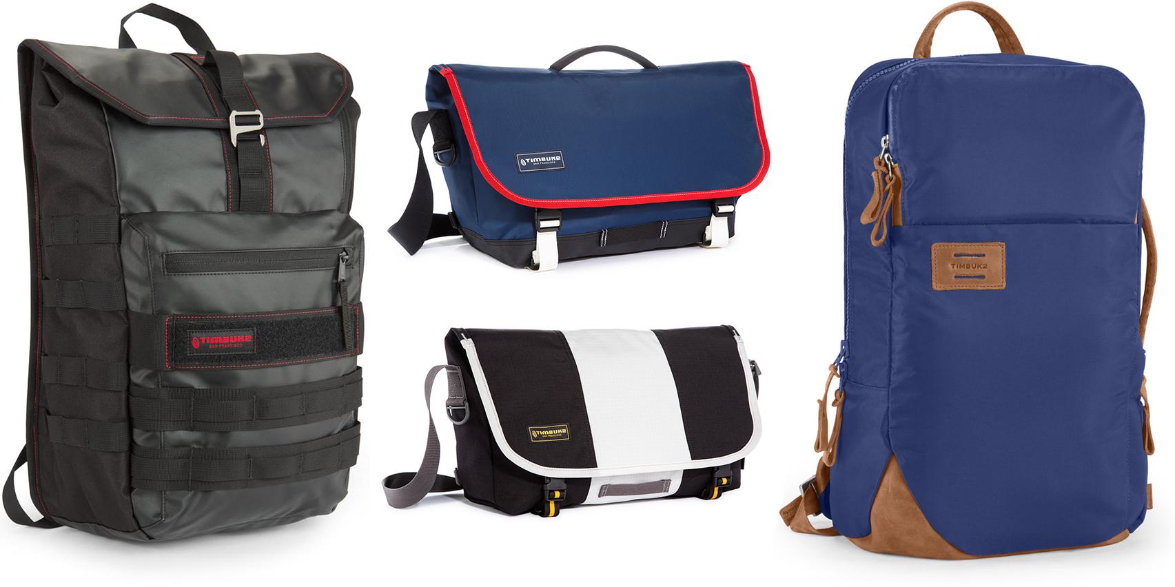 timbuk2-flash-sale-bags