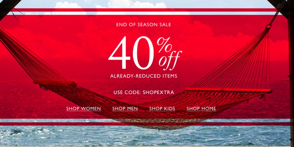 tommy-hilfiger-summer-sale