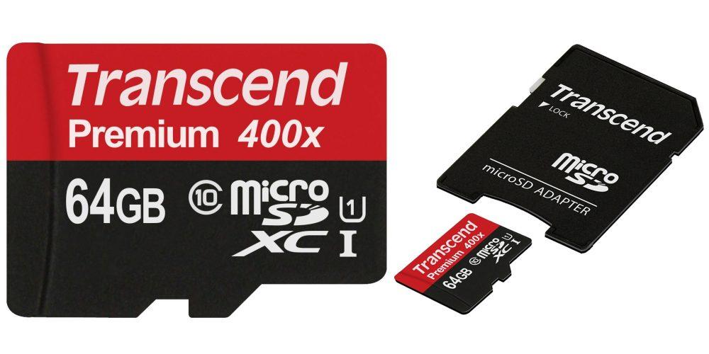 transcend-64gb-microsd-card