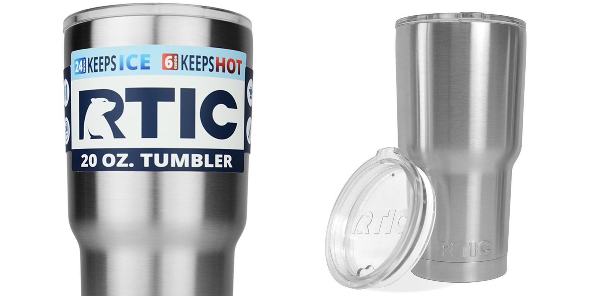 tric-steel-tumbler