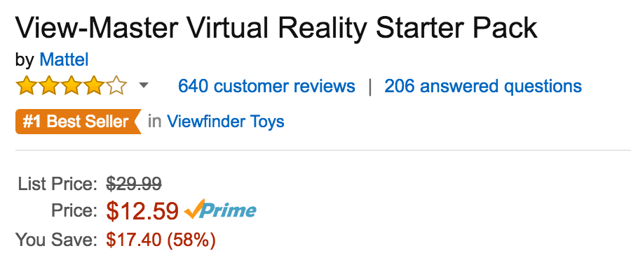 view-master-amazon-deal