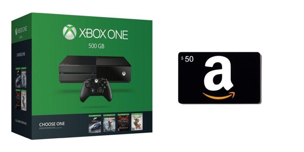 Xbox One Prime Day-sale-01