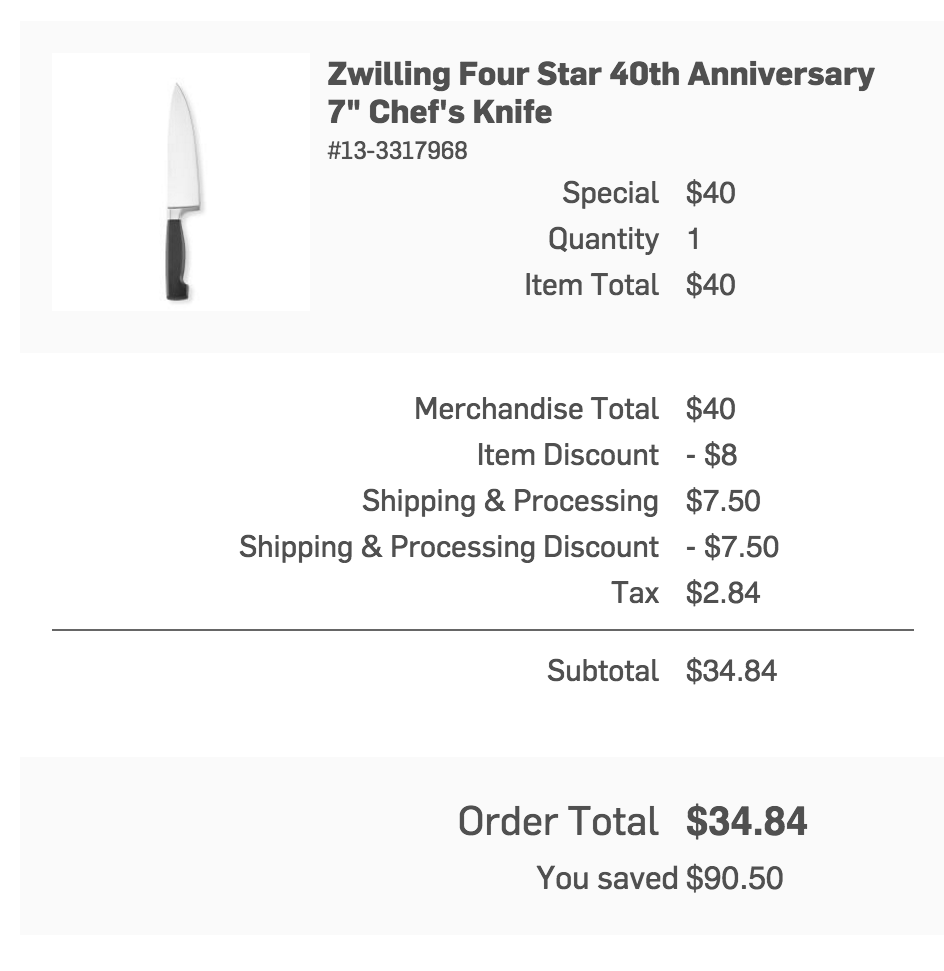 zwilling-four-star-40th-anniversary-7-chefs-knife-4
