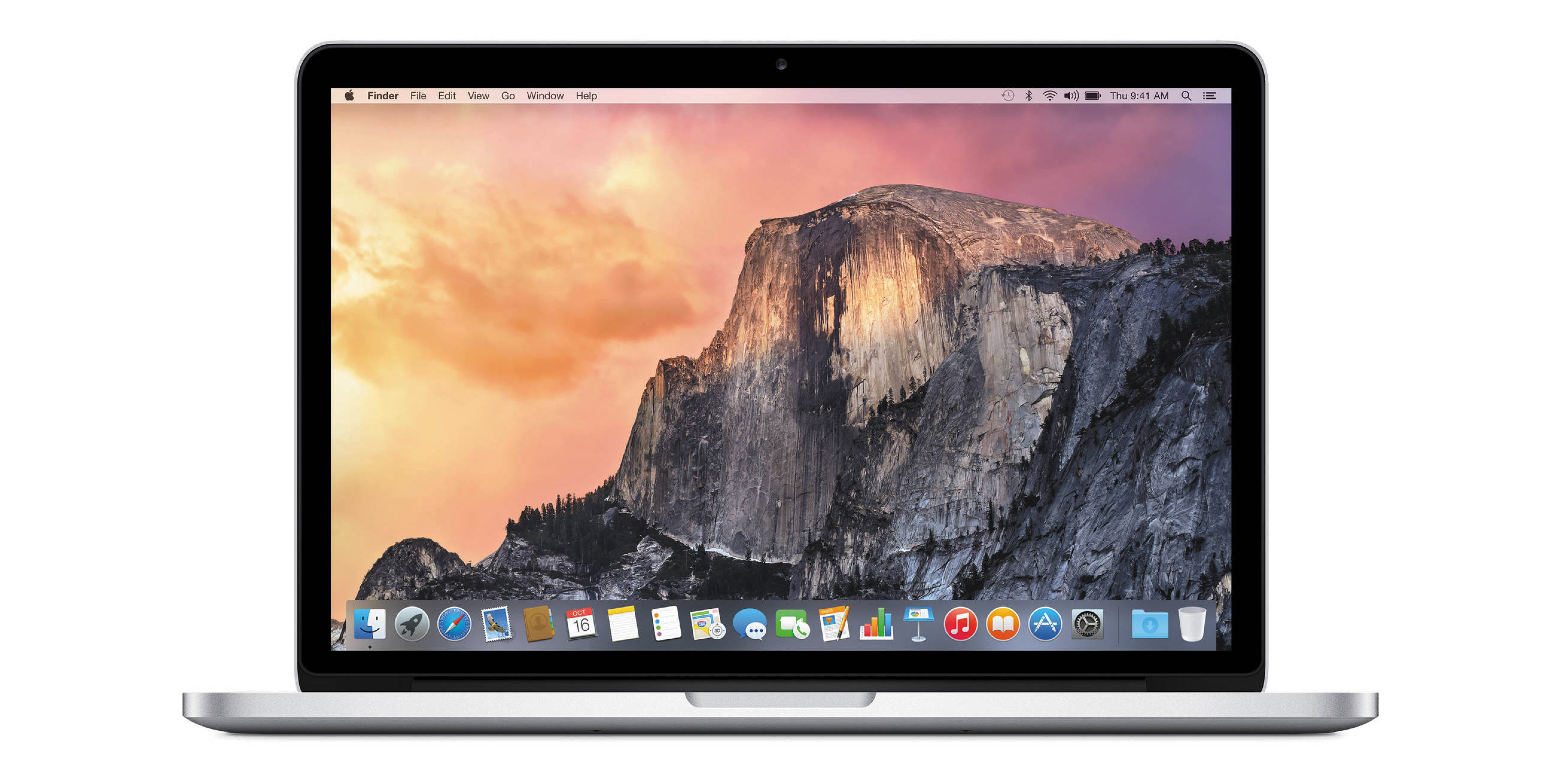 13-inch-macbook-pro-with-retina-display-and-force-touch-mf840lla-sale-02
