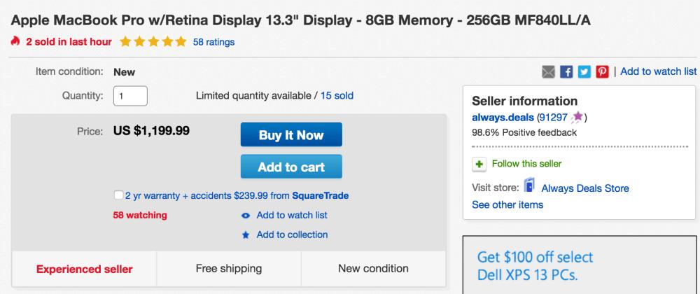13-inch-retina-macbook-pro-deal