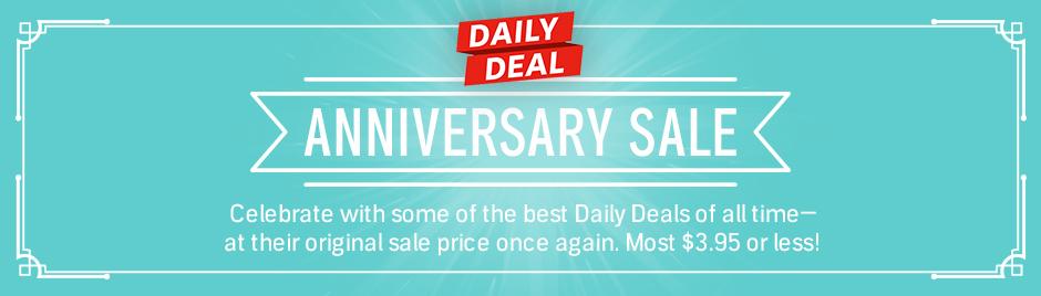 2049_Daily_Deal_Anniversary_LP_banner2._CB281620650_