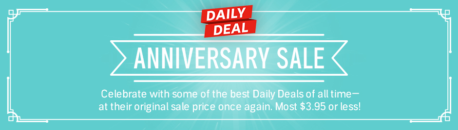 2049_Daily_Deal_Anniversary_LP_banner2._CB281620650_