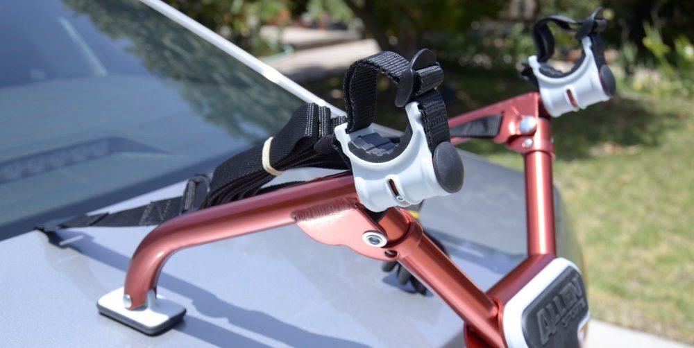 Allen Sports Aluminum Folding 1-Bike Rack-sale-01