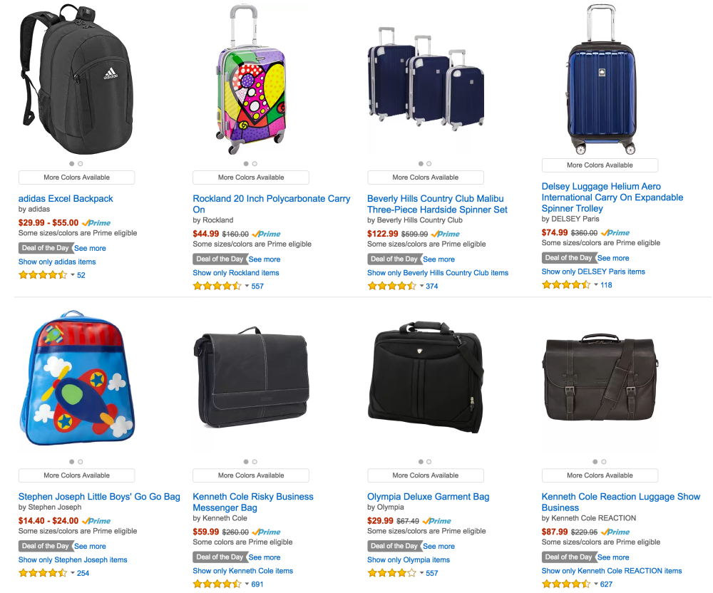 amazon-goldbox-backpack-luggage-deals