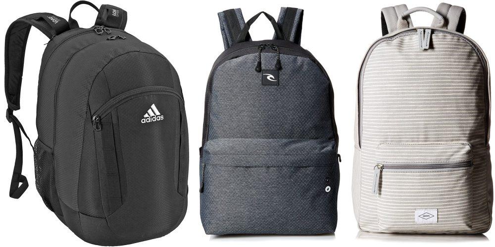 amazon-luggage-sale