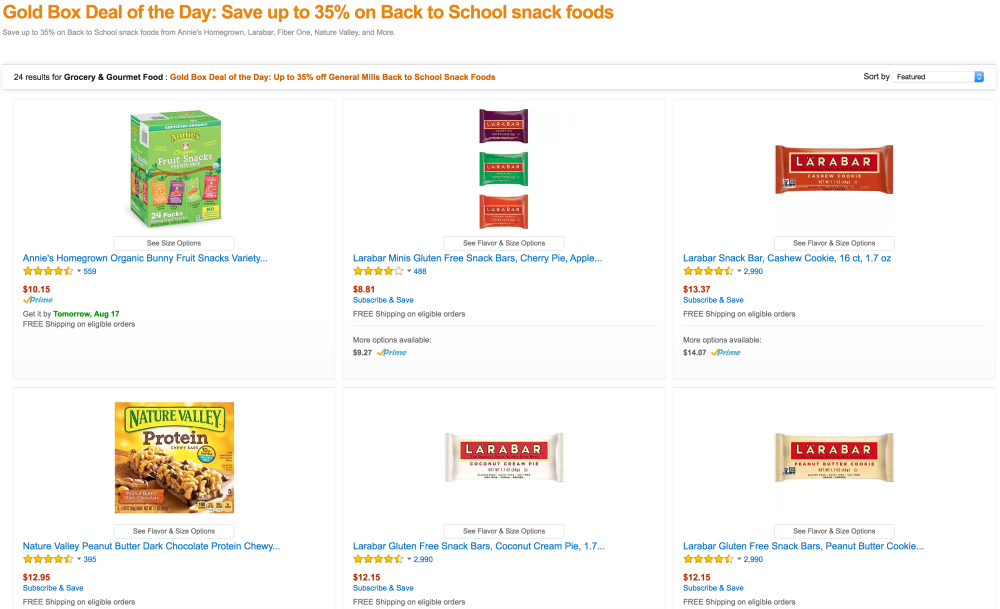 Amazon snacks-back to school sale-02