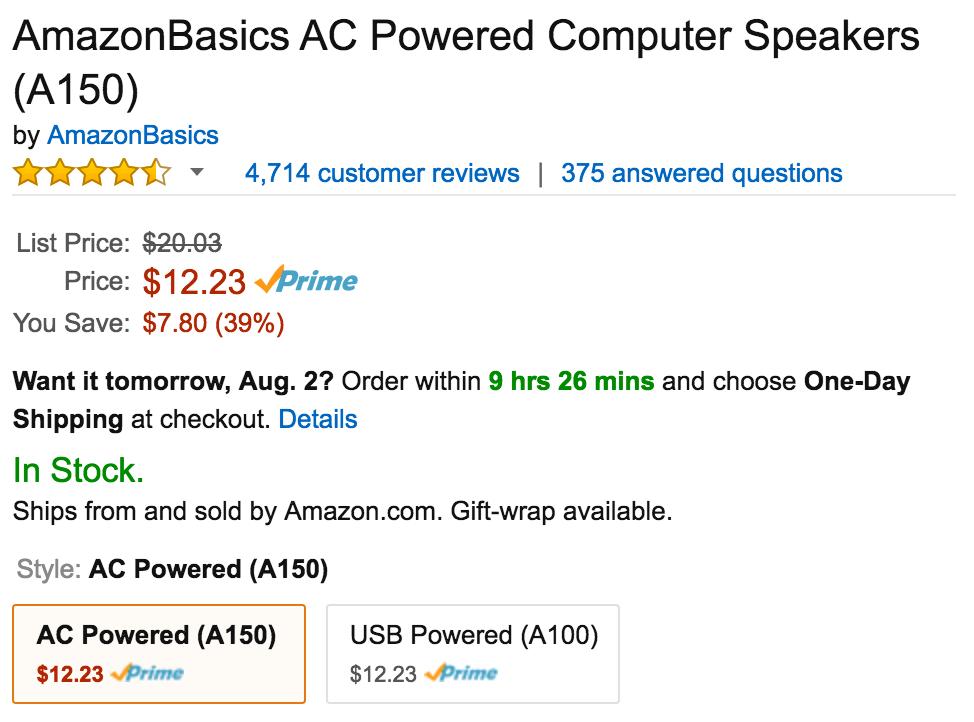 amazonbasics-computer-speaker-deal
