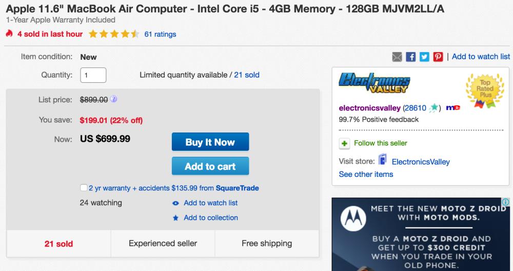 apple-11-inch-macbook-air-ebay-deal